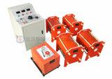 串聯諧振-串聯諧振試驗設備-串聯諧振變壓器