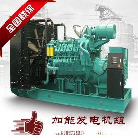 东莞柴油发电机组 上柴柴油发电机组