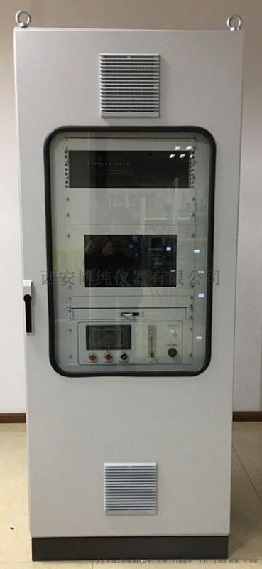 甲烷、氢气、一氧化碳监测设备可传输DCS