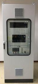 甲烷、氫氣、一氧化碳監測設備可傳輸DCS