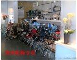 郑州轮椅郑州轮椅大世界郑州轮椅专卖