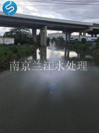 TQB-ZH1500景观湖喷泉曝气机厂家