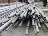 廣州316不鏽鋼焊管 耐高溫工業焊管