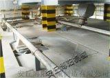 工業萘粉管式輸送機 計量管鏈提升機廠子