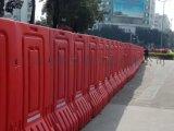 高栏水马 广东水马围栏哪里有?