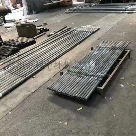 硅碳棒直径12-14mm的硅碳加热棒价格