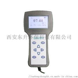便携式荧光法溶解氧仪 便携式荧光法溶氧仪