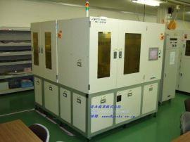 NITTO DENKO日东电工MA2008IIR/ MA2008IIP全自动划片贴膜机