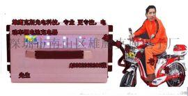 汽车锂电池充电器12V/100A/24V/60A/36V/40A/48V/30A/60V/25A/72V/22A