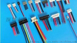 CJT CONN端子线,UL电源线大量线束生产中,欢迎订购