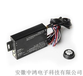 DVD嵌入式导航胎压监测系统 胎压检测 TPMS