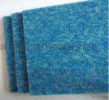 廠家供應合成樹脂冷卻塔過濾棉