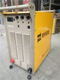 北京时代IGBT控制逆变电焊机ZX7-500(PE50-500)手工直流弧焊机