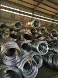 大棚热镀锌钢丝、防锈效果好,价格优惠