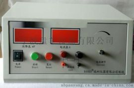FT-702经济型电炭制品电阻率测试仪