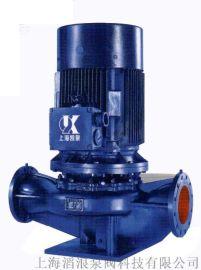 凯泉管道泵 凯泉循环泵 凯泉稳压泵 凯泉离心泵 空调离心泵