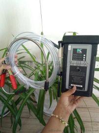 环保检测常用的AUTO5-2汽车尾气分析仪