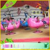 超市内生意好的-音乐喷泉-景区新型游乐设备-童星供货商