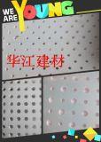 供應廠家直銷3米紙面石膏板