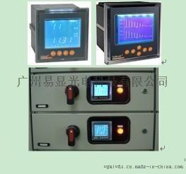机房环境监控系统,机房环境监控触摸屏,机房环境监控触摸屏显示器,机房环境监控开发