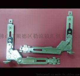 不鏽鋼隱藏鉸鏈重型第六代E03-A0-18