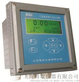 在线盐酸浓度计、盐酸浓批发SJG-2084