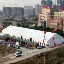 南京商场促销篷房、活动帐篷、卖场大棚、啤酒节大棚、展销篷房