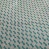 多种三级拒水抗菌型清凉贴巴布剂水刺无纺布 拒水膏药布