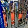 全自動一級反滲透設備 小型單級反滲透