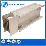 河南曼德西電氣設備的空氣母線槽怎麼樣  代理母線槽