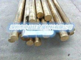 CZ108普通黄铜合金,英制黄铜丝,耐腐蚀