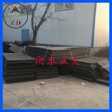 高密度聚乙烯閉孔泡沫塑料板自營直銷 聚乙烯接縫板低價提供