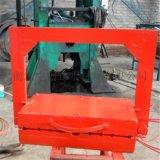 橡胶接头焊机 止水带接头热熔焊接器 现货 可定做
