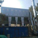 山東木工傢俱除塵器,傢俱廠中央除塵系統
