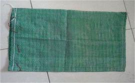 优质多规格防老化生态袋高速公路护坡绿化生态袋 绿色植生袋