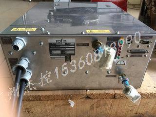 廣州FOFN羅芬鐳射電源維修