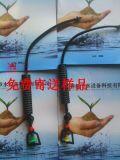 四川廣元獼猴桃微噴滴灌專用內鑲圓柱形滴灌管大棚滴灌用