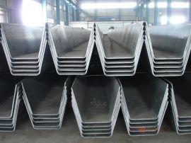 安康不锈钢水槽生产工艺【价格电议】