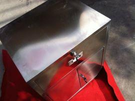 西安不锈钢更衣柜/西安铁板来料加工/批发价格