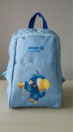 箱包工厂订做学生减负双肩背背包书包,学生包箱包工厂定制