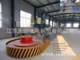 供应出口辊压瓦机,专利产品,实行三包。