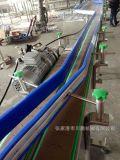 厂家直销/三合一灌装机/矿泉水灌装机/灌装机输送机