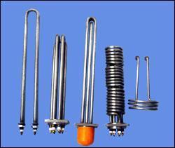 鈦電加熱管