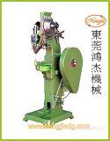 风扇叶铆钉机 电器配件铆钉机 小型铆钉机 半空心钉铆钉机