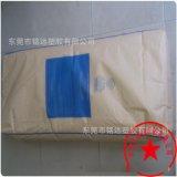 塗覆級/SEBS/美國科騰/G-1780/抗光氧/熱塑性彈性體