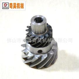 工厂定制斜齿轮,直齿轮,内齿轮,链轮,齿条