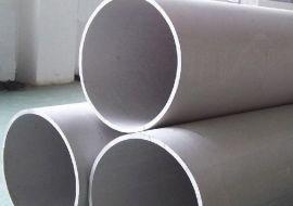 不锈钢工业配管工艺流程 流体输送用不锈钢焊接钢管 GB/T12771-2008