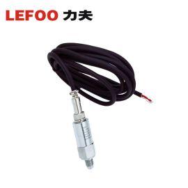 压力传感器 变送器  气体,水,油 通用型