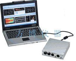 电声测试仪 (CLIOFW/FW-01)