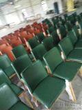 欧美风餐椅, 广州双邻厂家供应欧美风餐椅